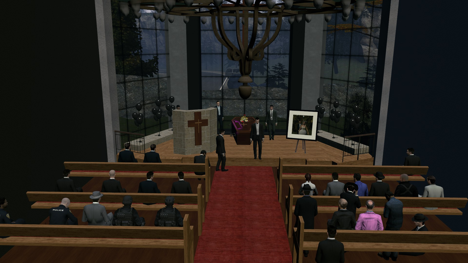 [Image: Estleback_Funeral_19.jpg]