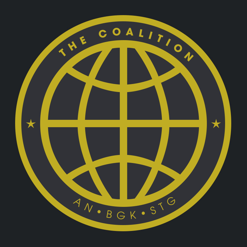 the_coalition_logo.jpg