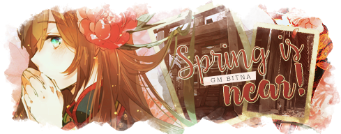 Spring_is_near_resized.png