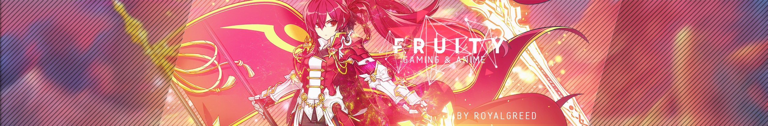Fruity_Empire_Knight_Banner.png