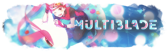 Multiblade_Final_2.png