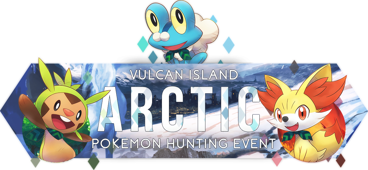 Arctic_Event_banner_2.png