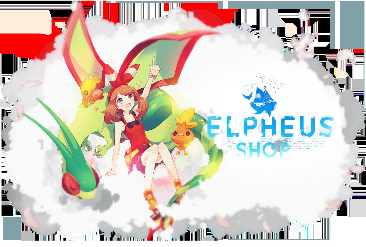 Elpheus_Shop_Banner.png