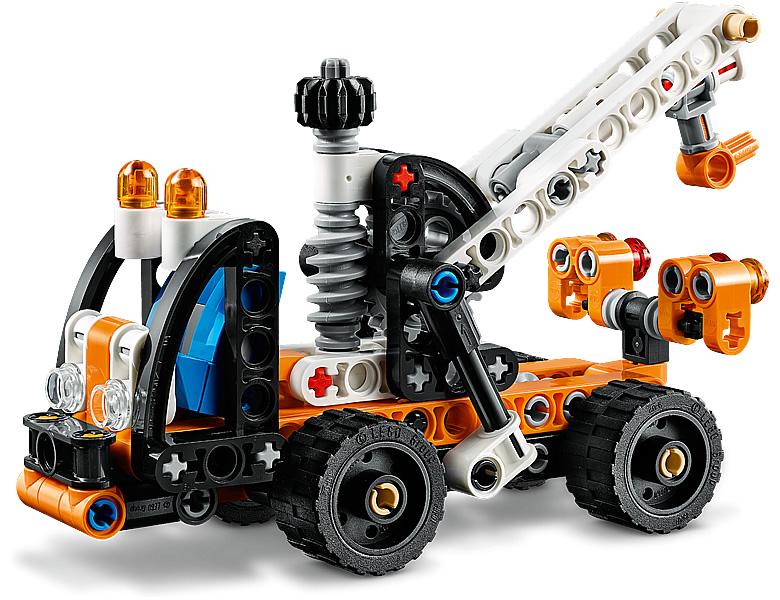 17-16-33-lego-technic-hubarbeitsbuehne-3
