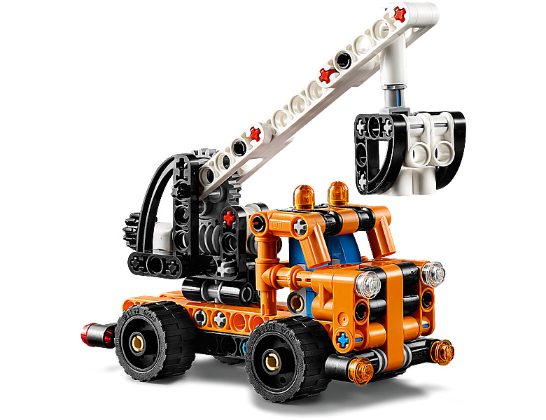 17-16-30-lego-technic-hubarbeitsbuehne-2