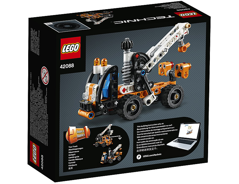 17-16-35-lego-technic-hubarbeitsbuehne-4