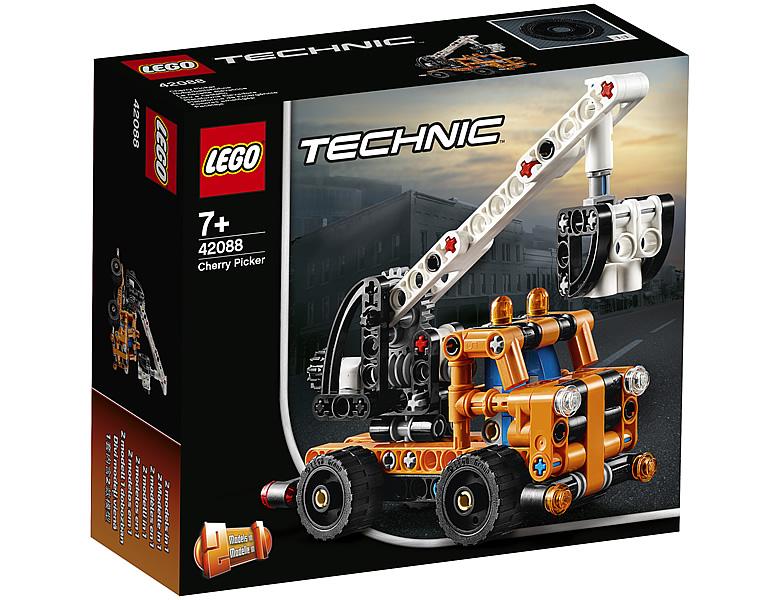 17-16-25-lego-technic-hubarbeitsbuehne.j