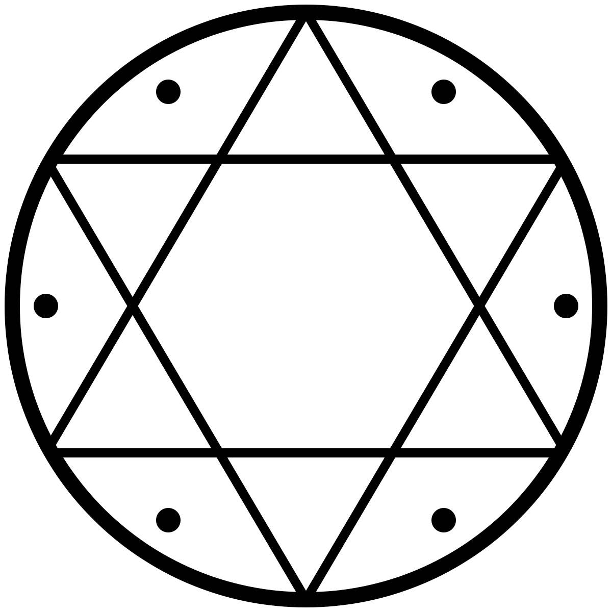 1200px-Seal_of_Solomon_28Simple_Version29.png