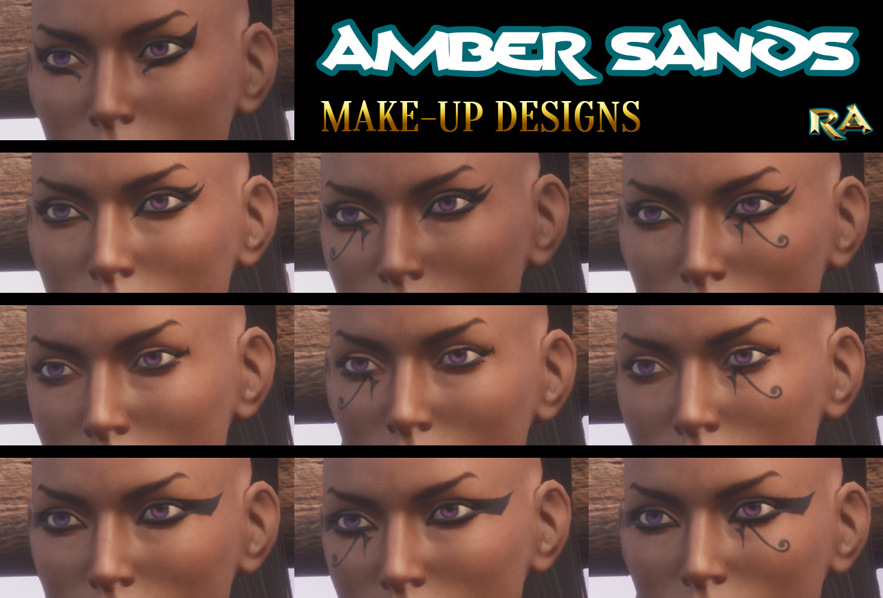 Make-up-AmberSands-Female.png