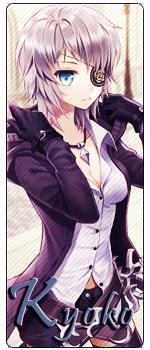 Carnets de Bord Avatar_Kyoko