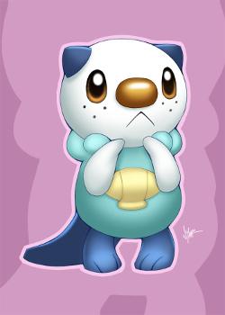 Mon avatar de BG