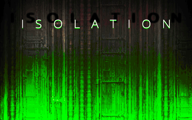 isolation-titlepic.png