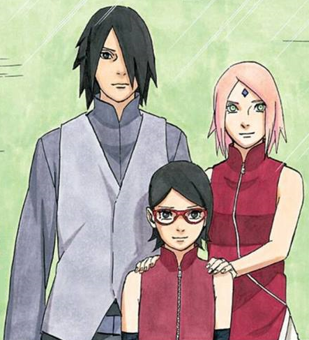https://cdn.discordapp.com/attachments/299595851171364864/299693284064755713/Uchiha_family_photo.png