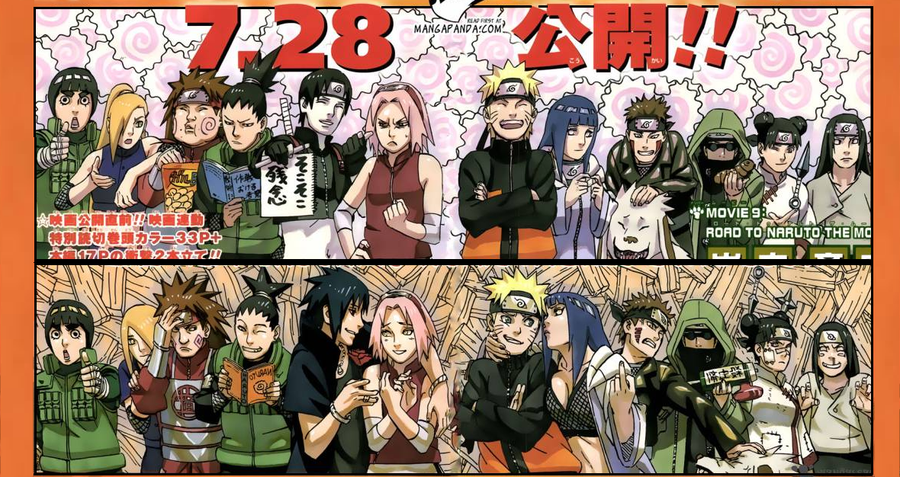 https://cdn.discordapp.com/attachments/299595851171364864/299697422345699328/character_differences__naruto_road_to_ninja_by_naruhina1526-d58bhs6.png