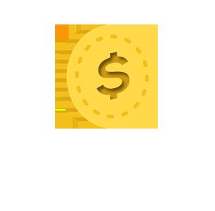 Logo JBanku
