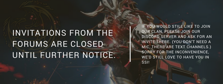 invites_closed.png