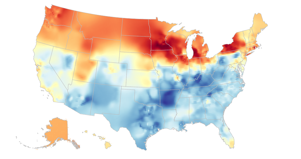 my_dialect_map.png