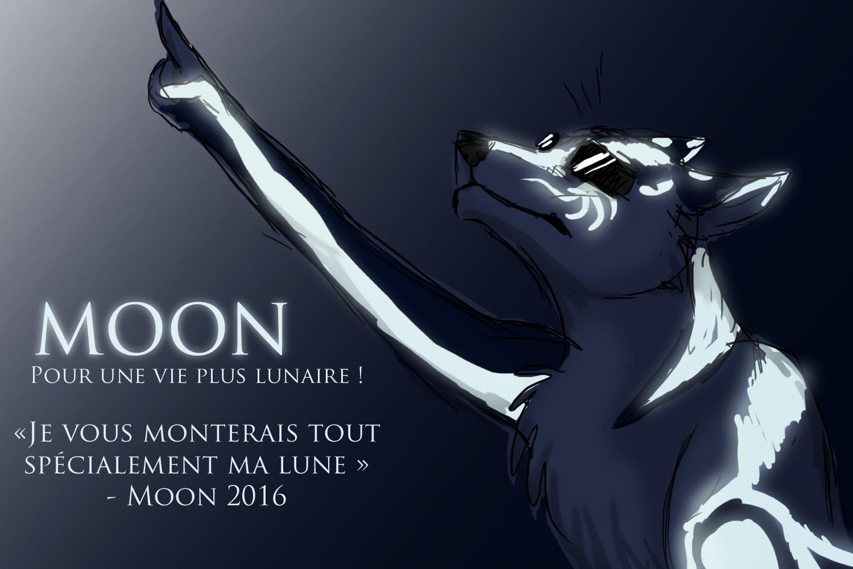 ► Moon, dieu lunaire Naro_qui_delire_avec_Moon