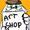 art_shop_advert.png