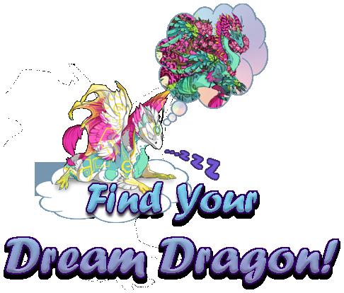 FindDreamDragon.png