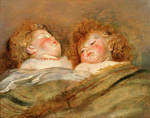 4-two-sleeping-children-peter-paul-rubens.jpg
