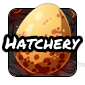 icon_hatchery.png