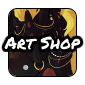 icon_art.png