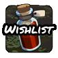 icon_wishlist.png