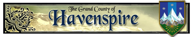 grandcounty_banner_2_copy.png