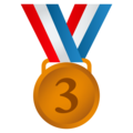 3rdplacemedal.png