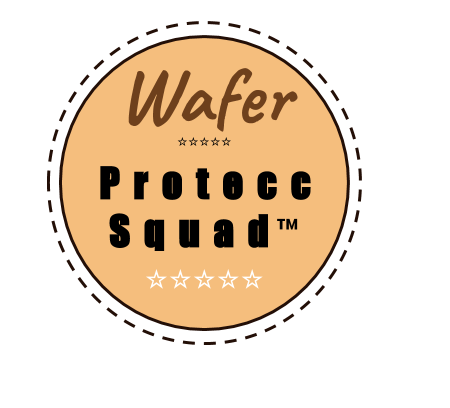 wafer_protecc_squad_revised.png