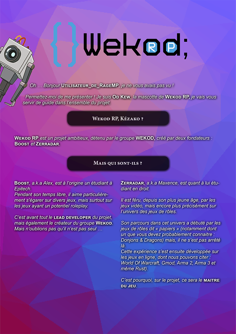 Wekod_new.png
