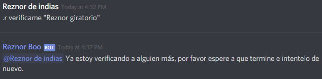 Discord Reznor oficial - Info y discusion Unknown