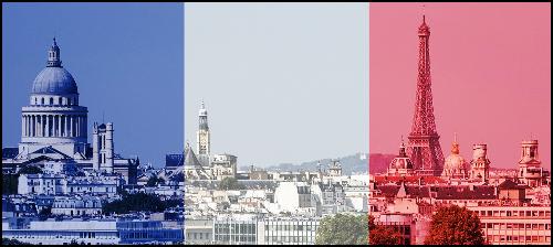 [Négociation] Traité de libre-échange transatlantique TAFTA  Banniere_France