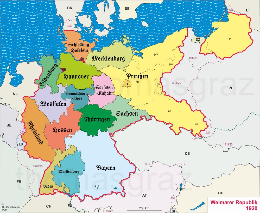¤ V1934 ¤ Topic Officiel Reforme_territoriale