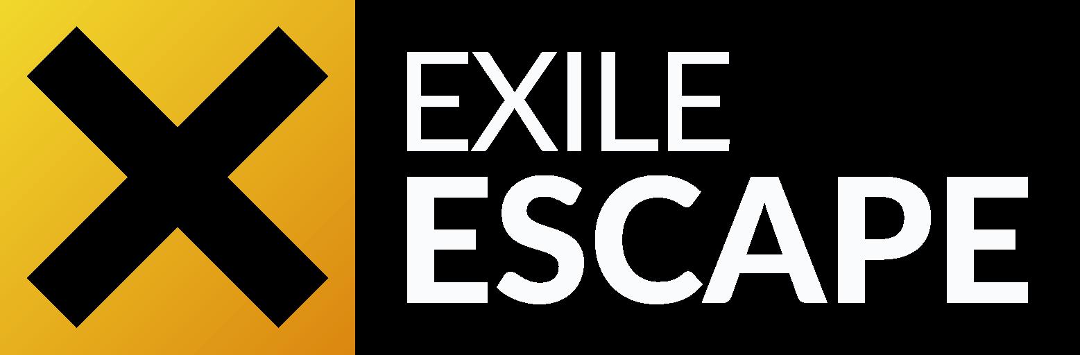 Exile-Escape.png