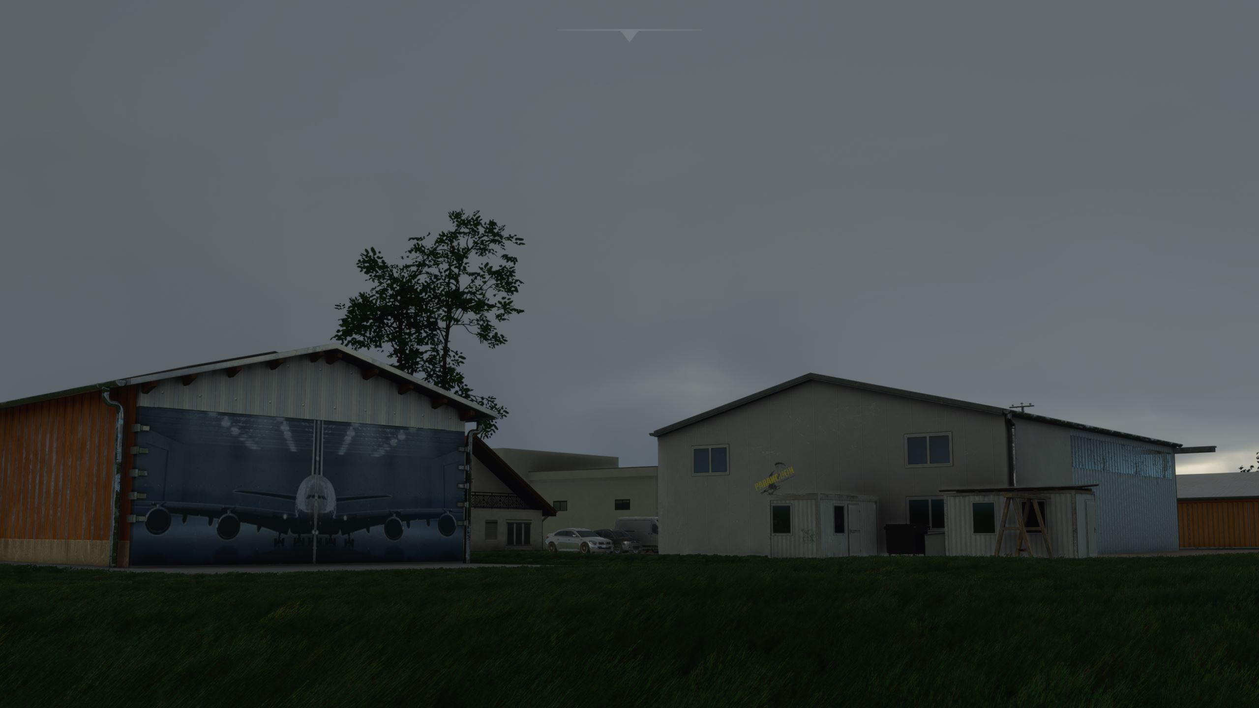 EDMI-Preview-14.JPG