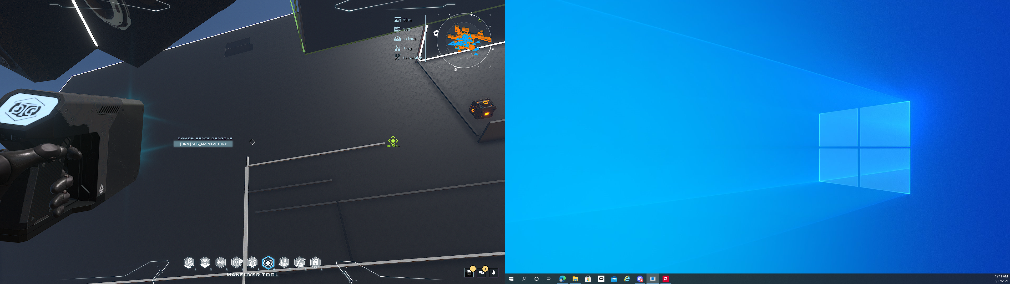 Screenshot_627.png