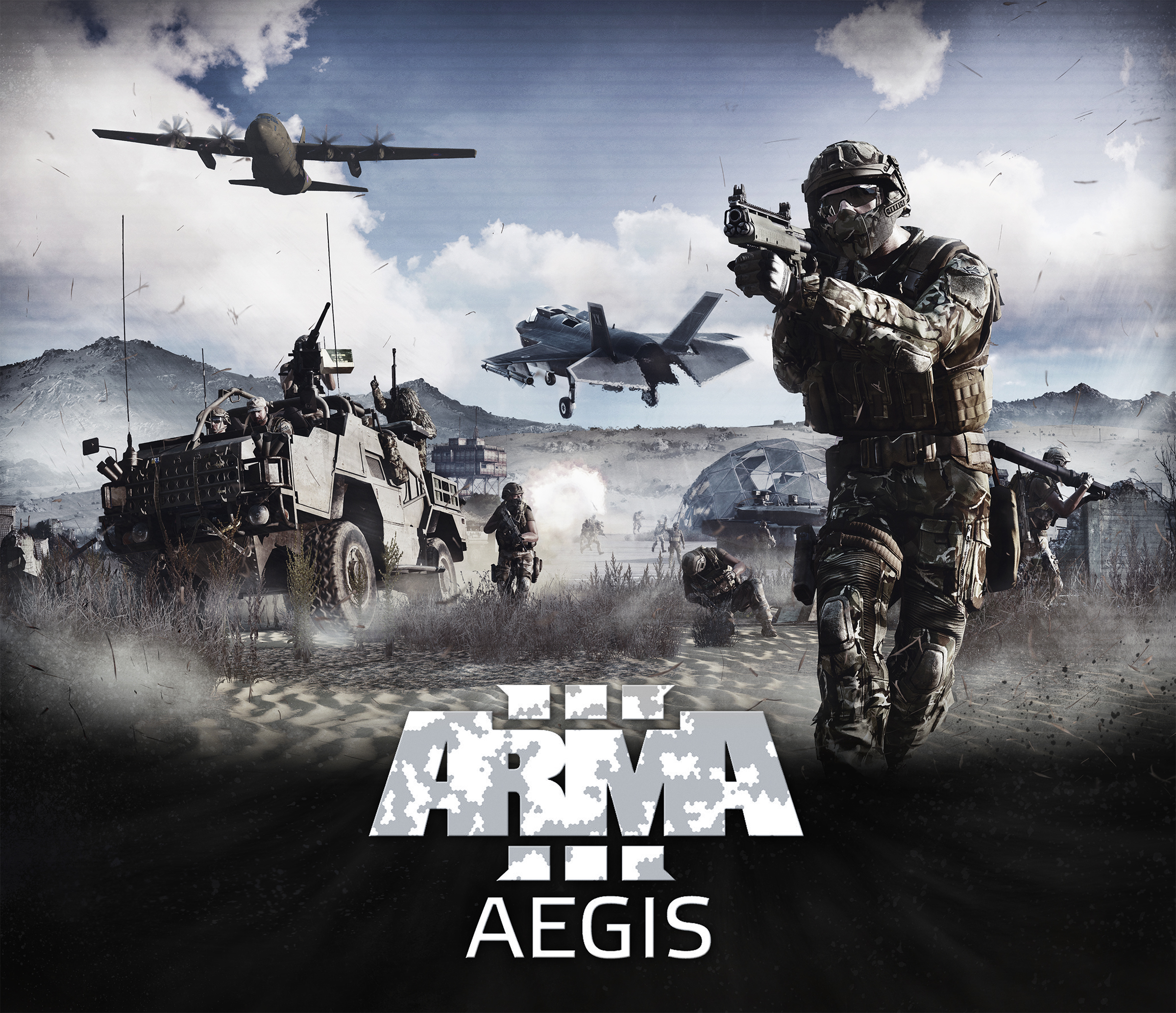 Aegis-poster.jpg