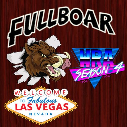 FullBoarWorldFinals4-mini.png