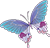 https://cdn.discordapp.com/attachments/305023399980171264/659736740025729024/Cartoon_Blue_and_Purple_Butterfly_Clipart.png