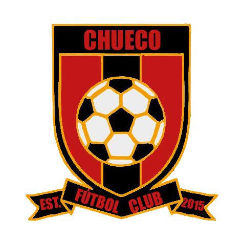 [Imagen: Logo_Chueco.png]