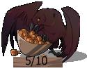 crow_badge_b.png