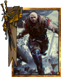 https://cdn.discordapp.com/attachments/305731728859987979/696377808393338901/gwent_custom_3eac58d765fdab6def06e4f12bb9f71f1.png