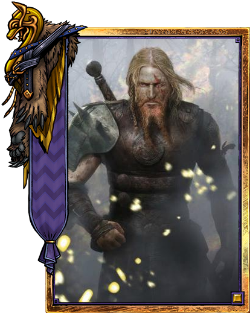 https://cdn.discordapp.com/attachments/305731728859987979/701809823070552094/gwent_custom_dd00d5ed032bce6eb20afa7c20193bdf1.png