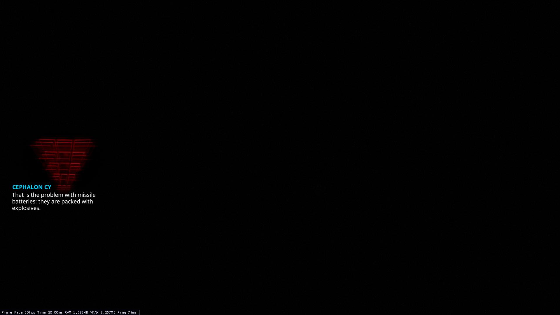 blackscreenRJ.png