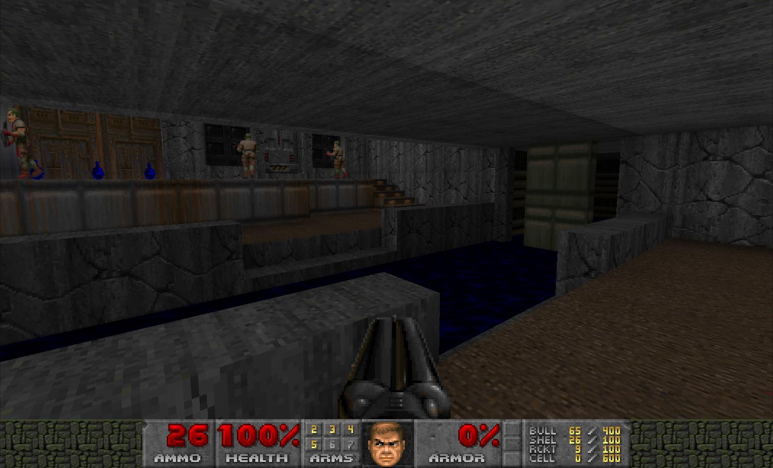 Screenshot_Doom_20200503_181524.png