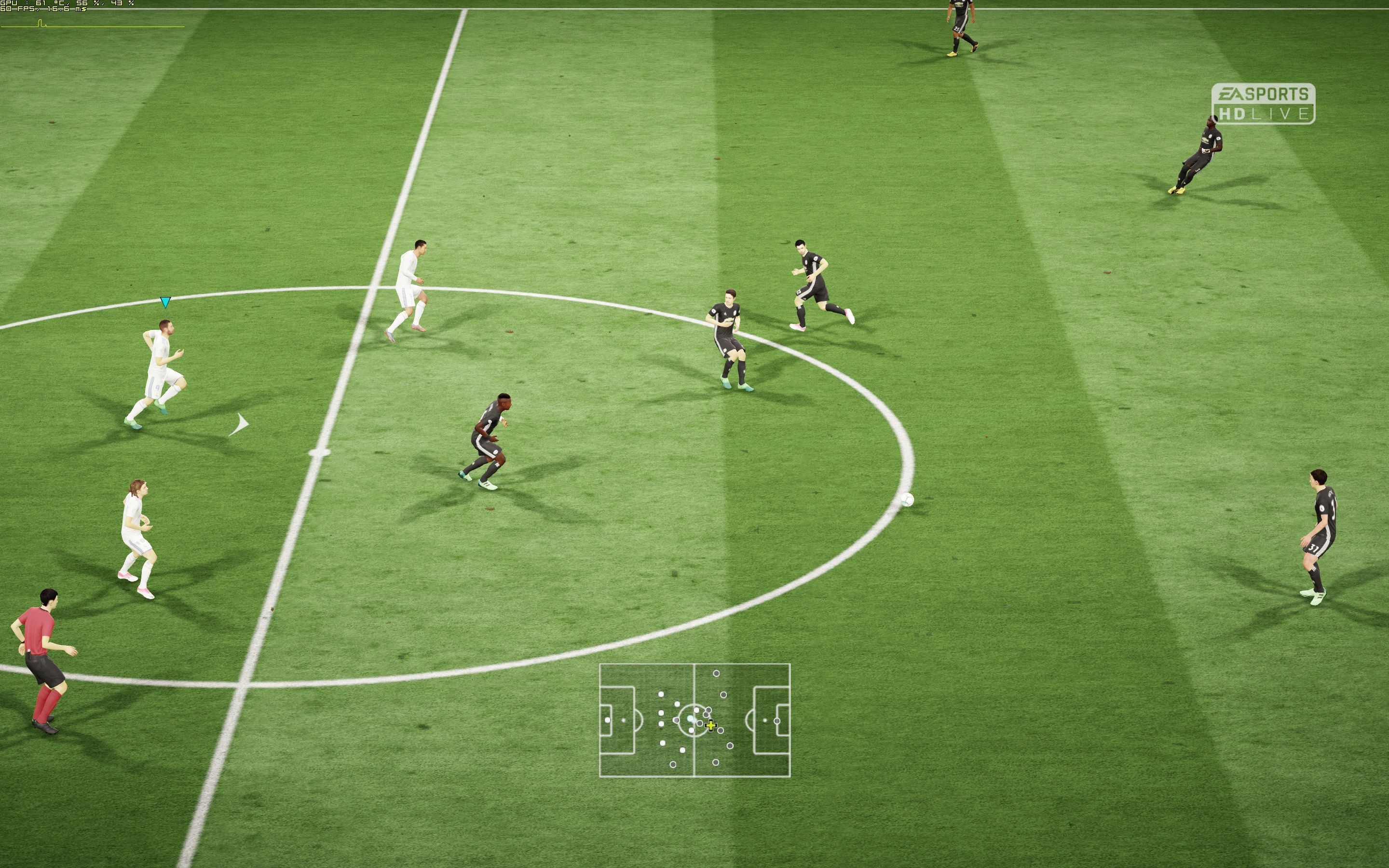 fifa18_demo.exe_Screenshot_2017.09.15_-_16.42.55.671.jpg