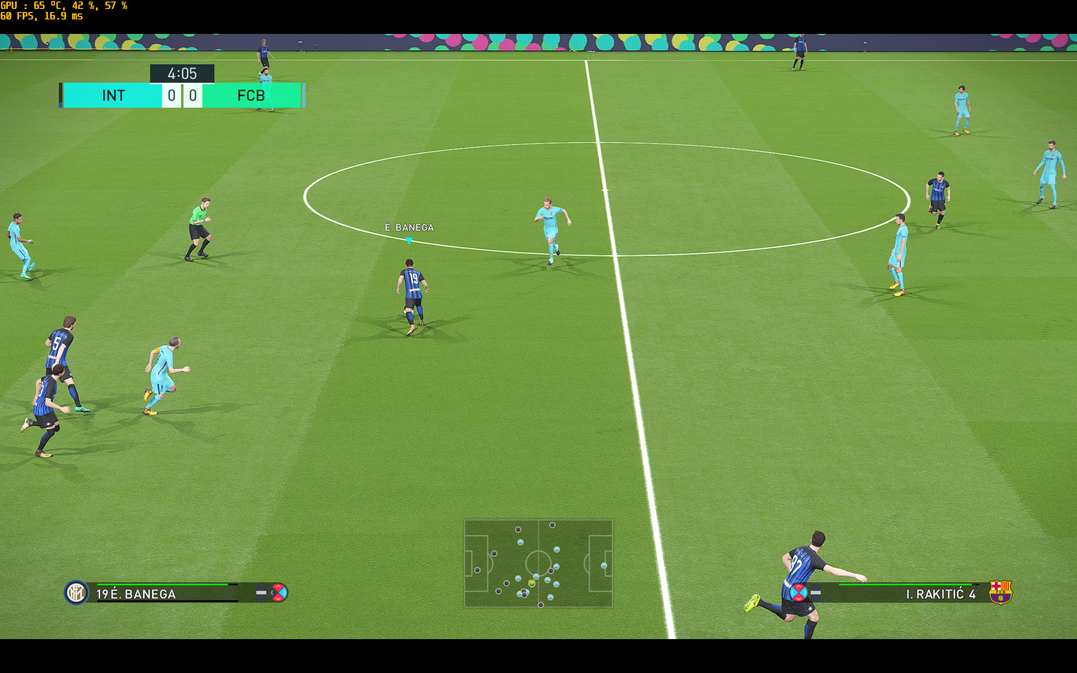 Pro_Evolution_Soccer_2018_Screenshot_2017.09.14_-_20.28.36.99.png