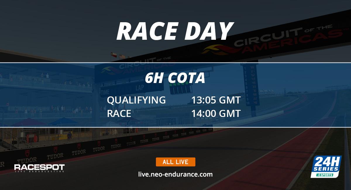 https://cdn.discordapp.com/attachments/306803326601789440/643020357871337472/24h-raceday-race2.jpg